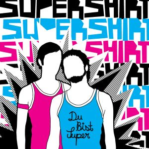 supershirt