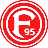 fortuna95_logo