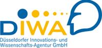 Düsseldorfer Innvoations- und Wissenschaftsagentur