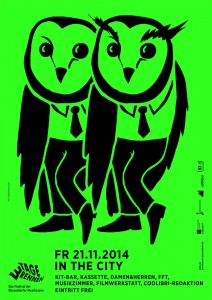 Artwork_3_Tage_Rennen_2014_IN_THE_CITY