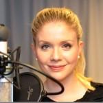 Eva Schulze-Gabrechten 2