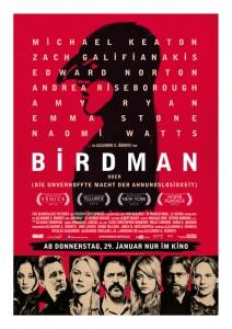 Birdman_Poster_CampC_Start_700