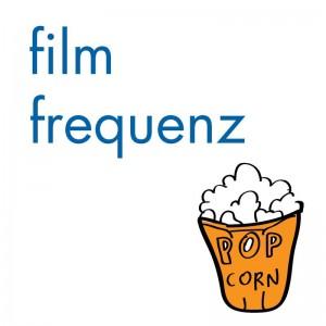 filmfrequenz