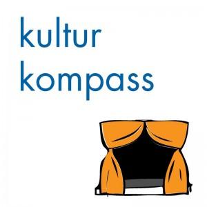 kulturkompass