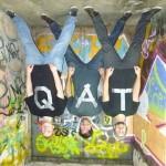 QAT_Bandfoto
