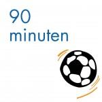 90 Minuten Bild