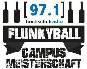 logo flunky